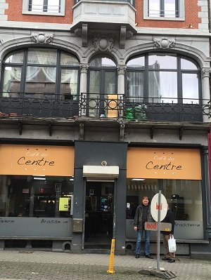 cafe-verviers