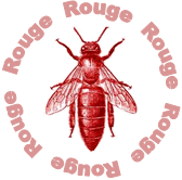 rouge 3 8